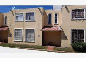 Foto de casa en venta en conocida 1, la zanja o la poza, acapulco de juárez, guerrero, 0 No. 01