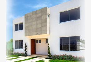 Foto de casa en venta en conocida 1, los héroes chalco, chalco, méxico, 12020595 No. 01