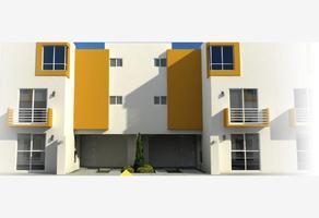 Foto de casa en venta en conocida 1, los héroes chalco, chalco, méxico, 12020599 No. 01