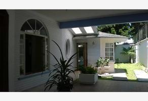Foto de casa en venta en conocida 1, orizaba centro, orizaba, veracruz de ignacio de la llave, 17482945 No. 01
