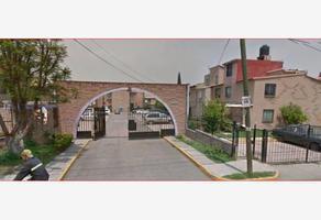 Foto de casa en venta en conocida 1, rancho san blas, cuautitlán, méxico, 15556203 No. 01