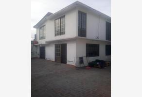 Foto de casa en venta en conocida 1, san cristóbal centro, ecatepec de morelos, méxico, 0 No. 01