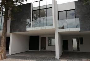 Foto de casa en venta en conocida 1, san francisco acatepec, san andrés cholula, puebla, 17425666 No. 01