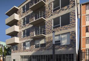 Foto de departamento en venta en conocida 1, villa gustavo a. madero, gustavo a. madero, df / cdmx, 11890541 No. 01