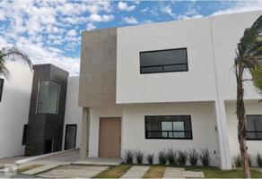 Foto de casa en renta en conocida 111, santa clara ocoyucan, ocoyucan, puebla, 0 No. 01