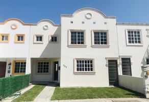 Foto de casa en venta en conocida 114, hacienda santa fe, apodaca, nuevo león, 0 No. 01