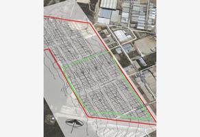Foto de terreno comercial en venta en conocida 123, parque industrial i, general escobedo, nuevo león, 0 No. 01