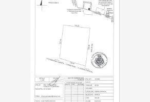 Foto de terreno comercial en venta en conocida 123, sierra papacal, mérida, yucatán, 12188727 No. 01