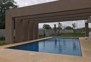 Foto de terreno habitacional en venta en conocida 142, hector caballero, santiago, nuevo león, 0 No. 01