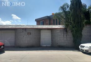 Foto de casa en venta en conocida 193, benito juárez, san luis de la paz, guanajuato, 7634085 No. 01
