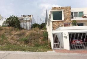 Foto de terreno industrial en venta en conocida 199, real de juriquilla, querétaro, querétaro, 8747494 No. 01