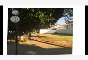Foto de terreno habitacional en venta en conocida 23, puerta de hierro, puebla, puebla, 0 No. 01