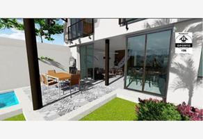 Foto de casa en venta en conocida , 3 de mayo, emiliano zapata, morelos, 12089307 No. 01