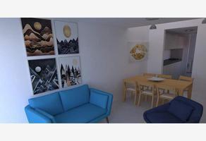 Foto de casa en venta en conocida , 3 de mayo, emiliano zapata, morelos, 12510038 No. 01