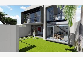 Foto de casa en venta en conocida , 3 de mayo, emiliano zapata, morelos, 12724716 No. 01