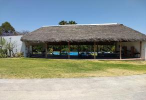 Foto de casa en renta en conocida 8788, san diego acapulco, atlixco, puebla, 0 No. 01