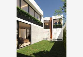 Foto de casa en venta en conocida , acapatzingo, cuernavaca, morelos, 0 No. 01