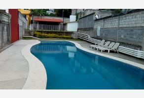 Foto de casa en venta en conocida , ahuatepec, cuernavaca, morelos, 6432459 No. 01