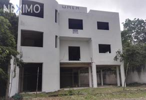 Foto de casa en venta en conocida , alfredo v bonfil, benito juárez, quintana roo, 9610890 No. 01