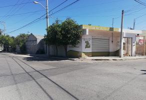 Foto de terreno industrial en venta en conocida , amapola, mérida, yucatán, 6441685 No. 01