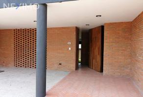 Foto de casa en venta en conocida , angelopolis, puebla, puebla, 12655612 No. 01
