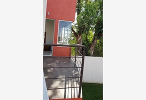Foto de casa en venta en conocida , atlacomulco, jiutepec, morelos, 6642072 No. 01