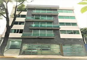 Foto de terreno industrial en venta en conocida , avante, coyoacán, df / cdmx, 17187281 No. 01