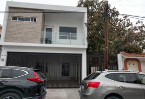 Foto de casa en venta en conocida , balcones de altavista, monterrey, nuevo león, 0 No. 01