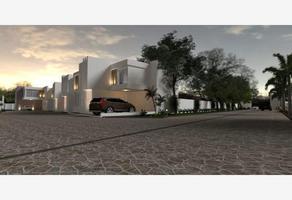 Foto de terreno habitacional en venta en conocida , bellavista, cuernavaca, morelos, 0 No. 01