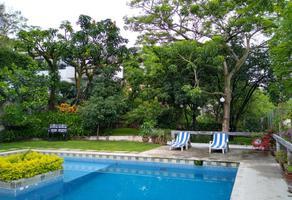 Foto de casa en venta en conocida , bosques de palmira, cuernavaca, morelos, 18622550 No. 01