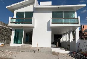 Foto de casa en venta en conocida , brisas, temixco, morelos, 11515064 No. 01