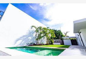 Foto de casa en venta en conocida , buenavista, cuernavaca, morelos, 18637105 No. 01