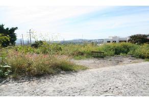 Foto de terreno habitacional en venta en conocida , burgos bugambilias, temixco, morelos, 6110386 No. 01