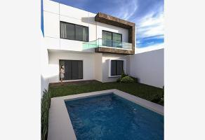 Foto de casa en venta en conocida , burgos, temixco, morelos, 0 No. 01