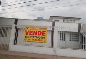 Foto de casa en venta en conocida , cardonal, atitalaquia, hidalgo, 13129557 No. 01