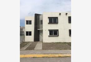 Foto de casa en venta en conocida , cardonal, atitalaquia, hidalgo, 13139857 No. 01