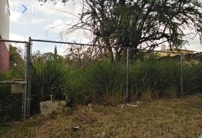 Foto de terreno industrial en venta en conocida , centro jiutepec, jiutepec, morelos, 11488214 No. 01