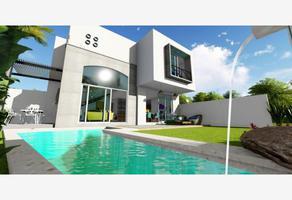 Foto de casa en venta en conocida , centro jiutepec, jiutepec, morelos, 0 No. 01