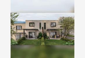 Foto de casa en venta en conocida , chulavista, cuernavaca, morelos, 17032825 No. 01