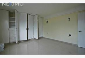 Foto de casa en venta en conocida , civac, jiutepec, morelos, 12581466 No. 01