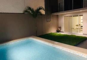 Foto de casa en venta en conocida , civac, jiutepec, morelos, 0 No. 01