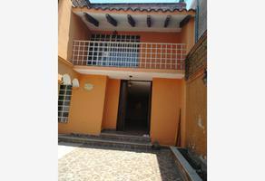 Foto de casa en venta en conocida , civac, jiutepec, morelos, 16852975 No. 01