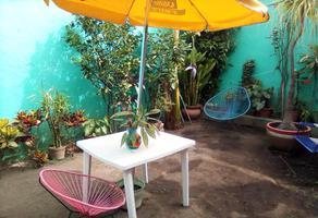 Foto de casa en venta en conocida , civac, jiutepec, morelos, 18782460 No. 01