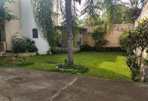 Foto de casa en venta en conocida , cliserio alanis, jiutepec, morelos, 13284626 No. 01