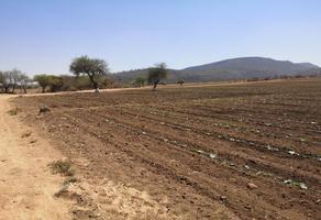 Foto de rancho en venta en conocida conocida, fuentezuelas, tequisquiapan, querétaro, 0 No. 01