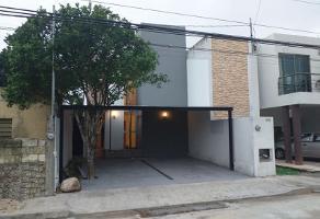 Foto de casa en venta en conocida conocido, san pedro cholul, mérida, yucatán, 0 No. 01