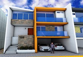 Foto de casa en venta en conocida , contry sur, monterrey, nuevo león, 0 No. 01