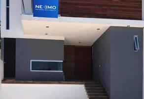 Foto de casa en renta en conocida , cumbres del lago, querétaro, querétaro, 0 No. 01