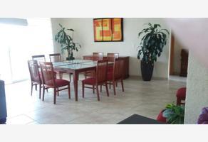 Foto de departamento en venta en conocida , delicias, cuernavaca, morelos, 12242613 No. 01