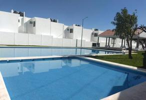 Foto de casa en venta en conocida , el pochotal, jiutepec, morelos, 5172664 No. 01